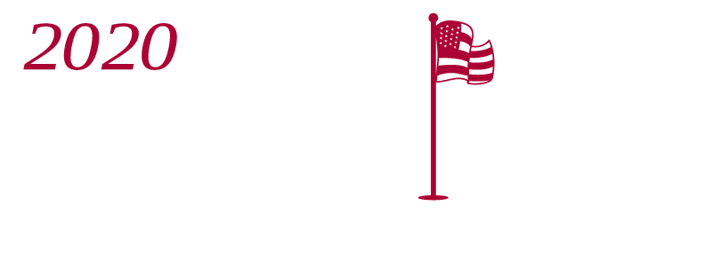 Collin County 2019 Patriot Golf Tournament