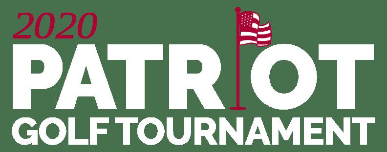 Collin County 2019 Patriot Golf Tournament