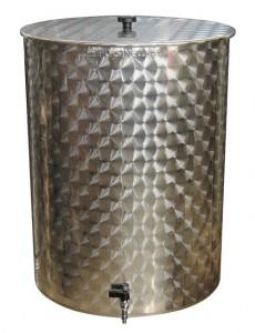 serbatoio-inox-per-olio-100-l