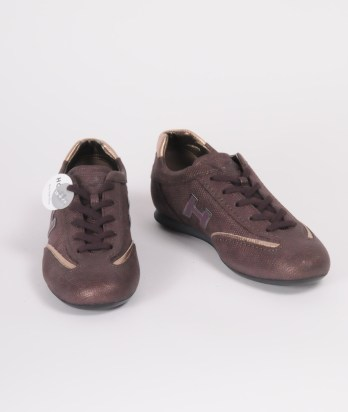 Sneaker Olympia-0