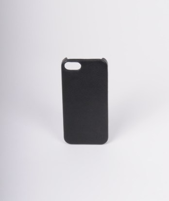 I phone case-0