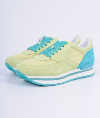 Sneaker H222-0
