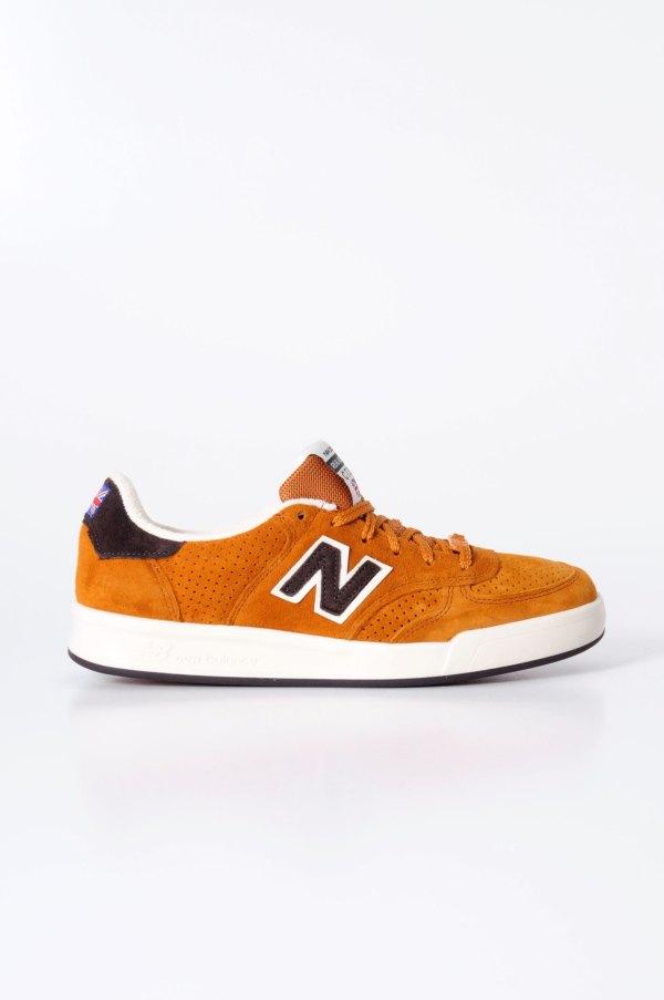 Sneaker CT300-0