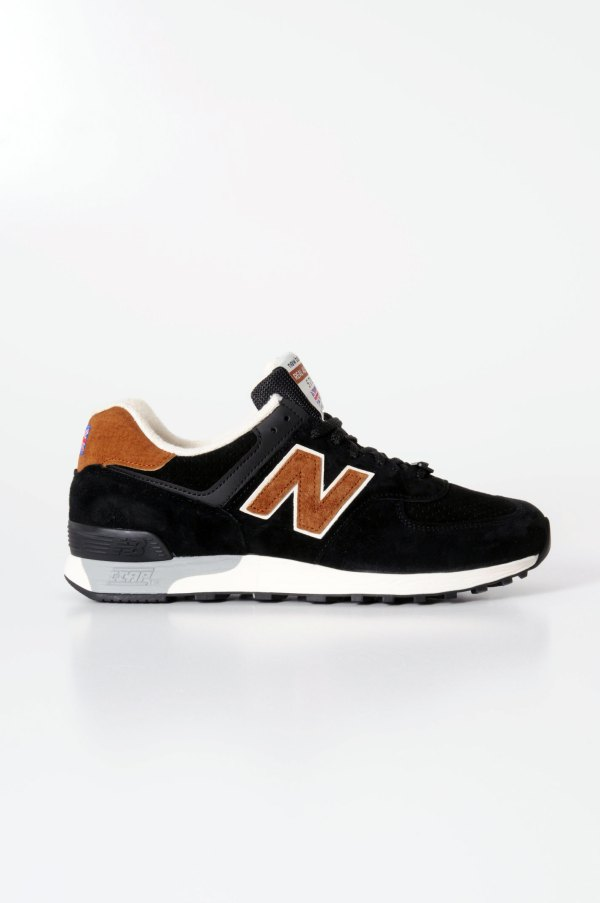 Sneaker M576-0