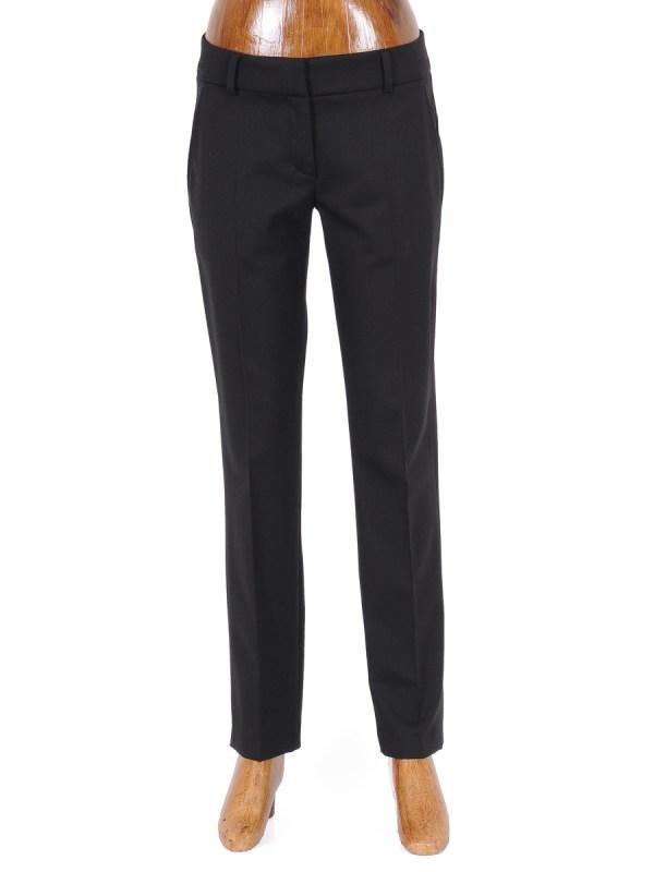 Pantalone donna-0