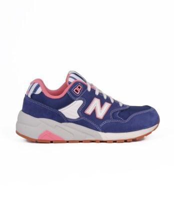 Sneaker 580 donna-0