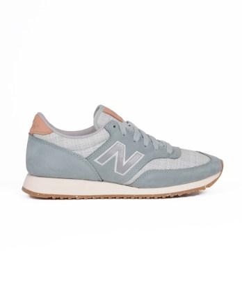 Sneaker 620 donna-0