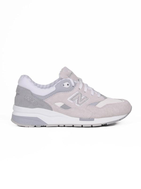 Sneaker 1600 donna-0