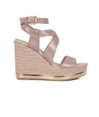 Sandalo H265 donna-0