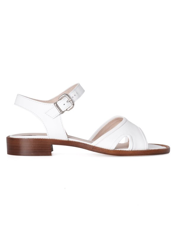 Sandalo donna-0