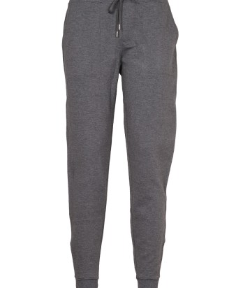 Pantalone tuta donna-0