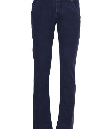 pantalone fantasia uomo -0