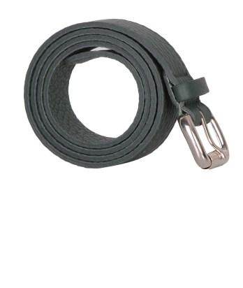 Cintura soft donna-0