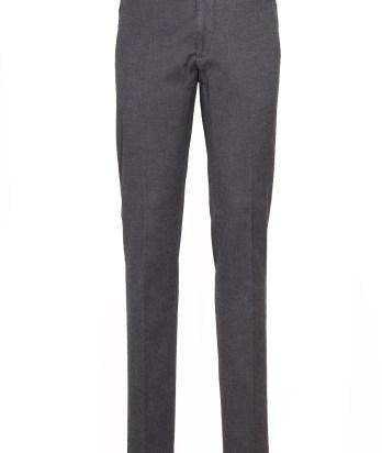 pantalone uomo -0