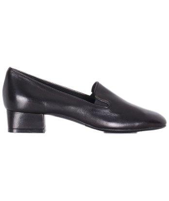 Pantofola donna Franca-0