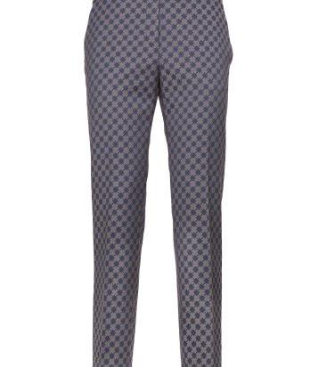 Pantalone Cappellini donna-0