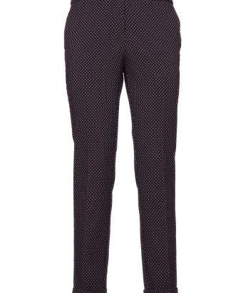 Pantalone donna Etro-0