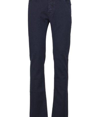 Pantalone uomo Jacob Cohen-0