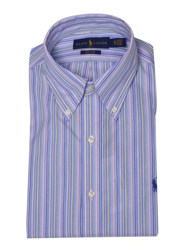 Camicia uomo Polo Ralph Lauren-0