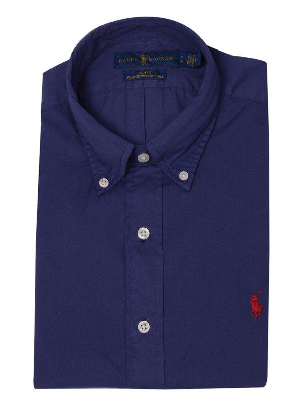 1c30e06cfb Camicia uomo Polo Ralph Lauren