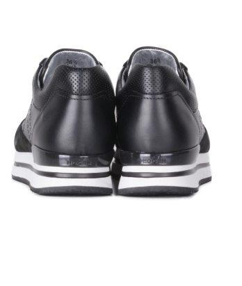 Hogan-elastico-nero-3