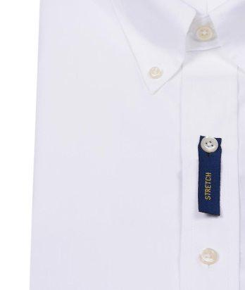 PRL-camicia-bianco-3