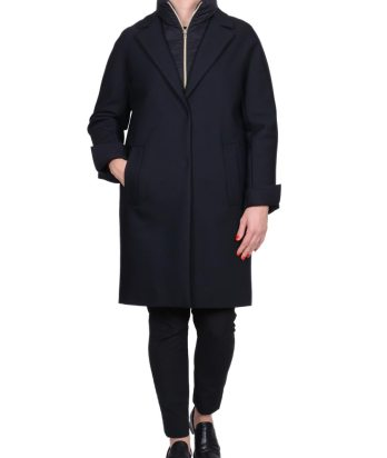 Herno-cappotto-double-nero-1