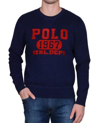 PRL-maglia-ml-unito-blu-1