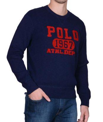 PRL-maglia-ml-unito-blu-2