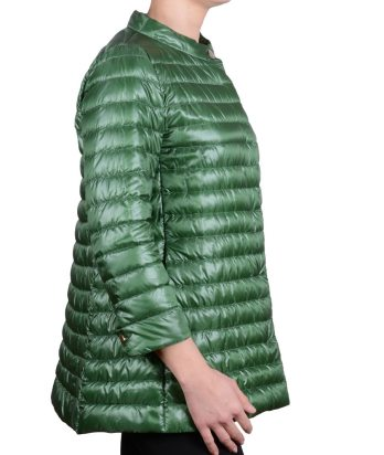 Herno-trapuntina-manica-verde-2