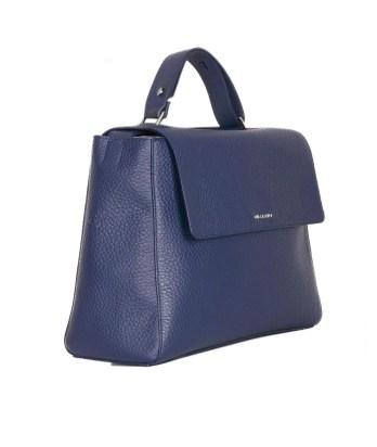 orciani-borsa-38x24x15-soft-blu-1C