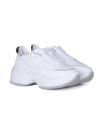 Hogan-lacci-bianca-2
