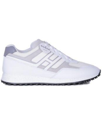Hogan-lacci-running-trimateriale-bianco-1