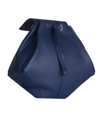 orciani-zaino-blu-2