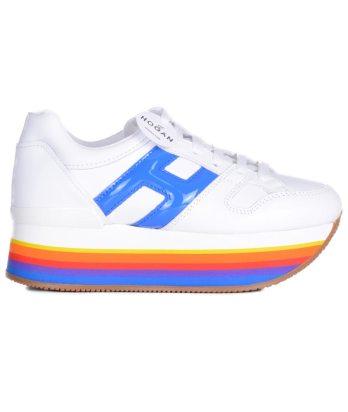 Hogan-lacci-maxi-bluette-1