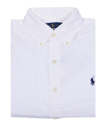 PRL-camicia-bianca-1