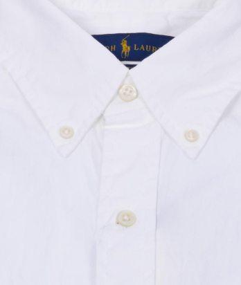 PRL-camicia-bianca-2