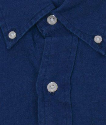 PRL-camicia-blu-2