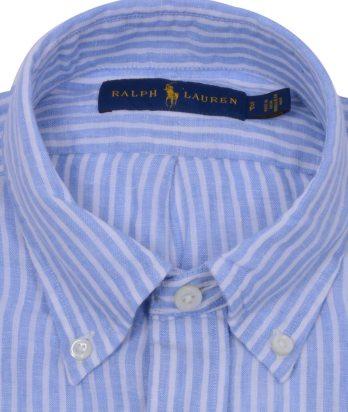 PRL-camicia-righe-orizzontale-celeste-rosa-2