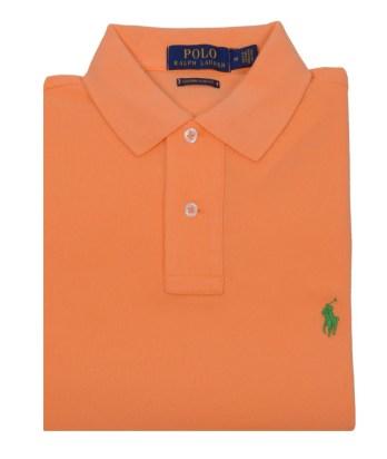 PRL-polo-arancio-1