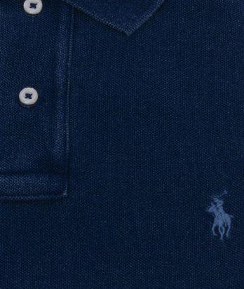 PRL-polo-blu-cavallino-blu-3