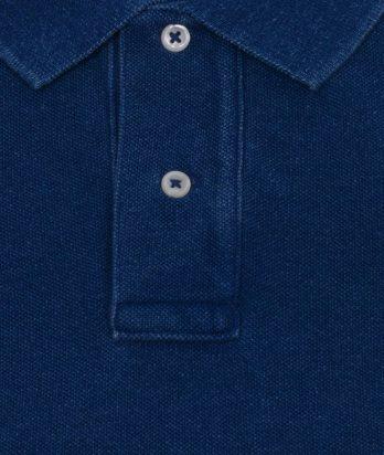 PRL-polo-blu-cavallino-rosso-2