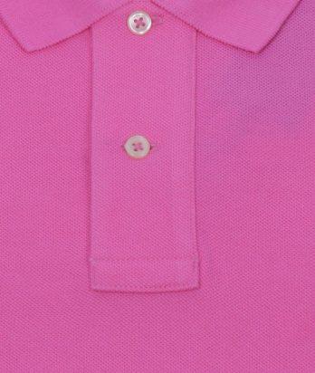 PRL-polo-celeste-rosa-2
