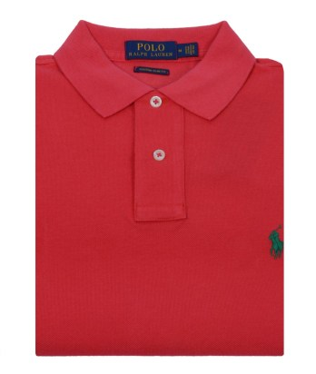 PRL-polo-celeste-rosso-1