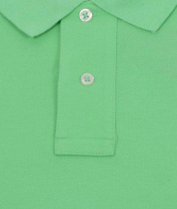 PRL-polo-celeste-verde-chiaro-2