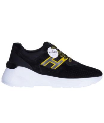 Hogan-active-nero-giallo-1