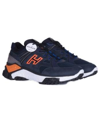 Hogan-lacci-nuovo-progetto-blu-arancio-2