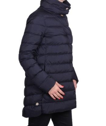 Herno-cappotto-lungo-nero-2