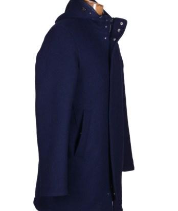 herno-cappotto-blu-2