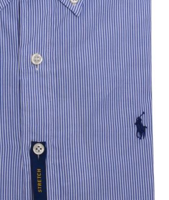 PRL-camicia-ml-fantasia-slim-bd-bianco-azzurro-2